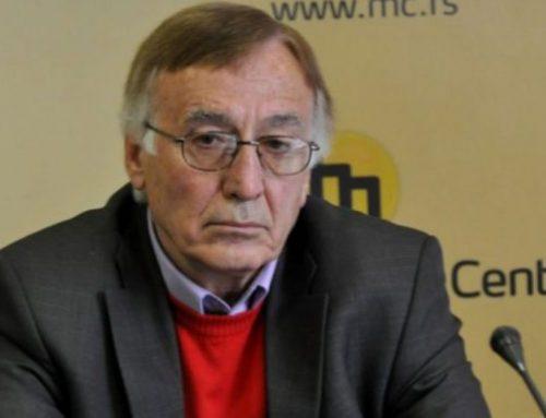 Tragedija u selu Popovac i krivica države