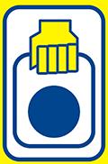 Centar za zaštitu potrošača 'Forum' Logo